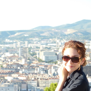 Jenneffer Burgos