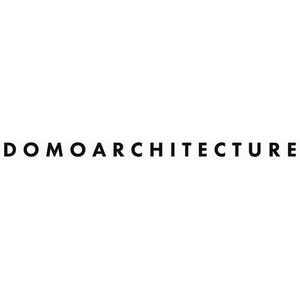 domoarchitecture