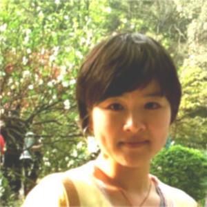 Xin Tong