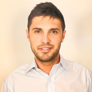 Marc Calvet