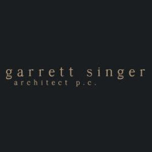 Garrett Singer Architecture & Design