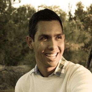 Ricardo Torres Corza, Intl. Assoc. AIA