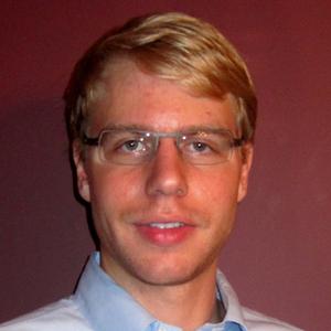 Marc Winkler