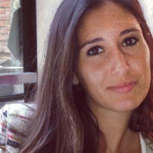 Laura Fardanesh