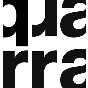 Quarra Stone Company, LLC