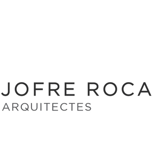 JOFRE ROCA ARQUITECTES