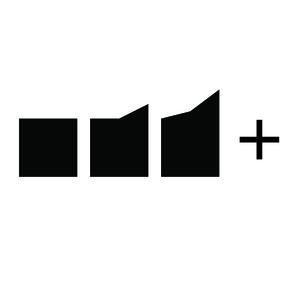 odD+ Architects