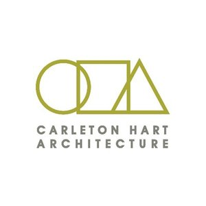 Carleton Hart Architecture PC