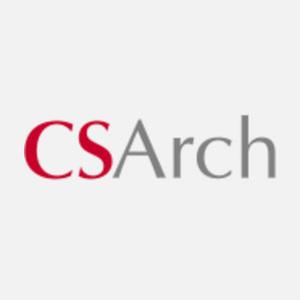 CSArch