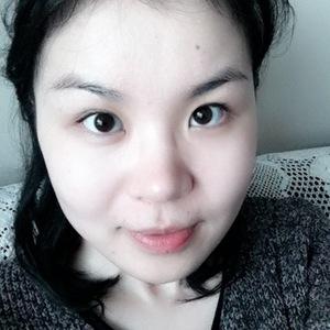 Yili Gao