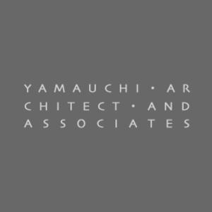 Keikichi Yamauchi