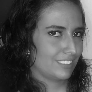 Maria Fernanda Torres