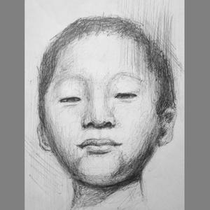Haiteng Liu