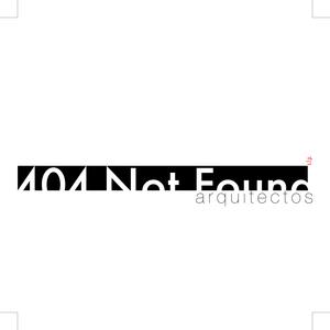 404NotFound|arquitectos slp