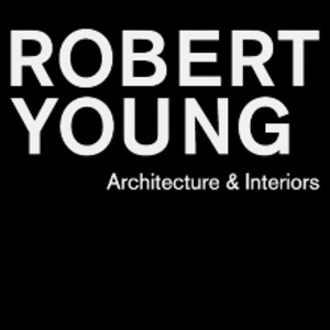 Robert Young Architects