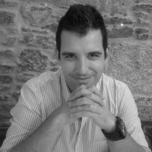 Luís Miguel Falorca da Costa