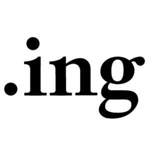 ING Media