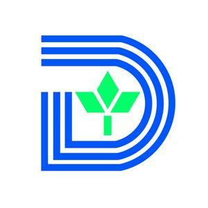 City of Dallas - Planning and Urban Design
