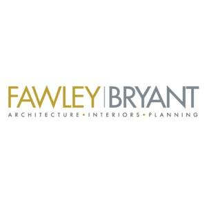 FAWLEY|BRYANT