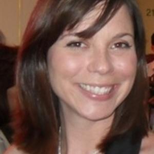 Michelle Kent
