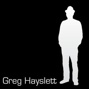 Greg Hayslett