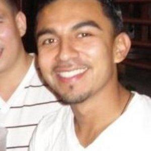 Hector Orellana
