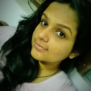 Ananya Singh Parmar