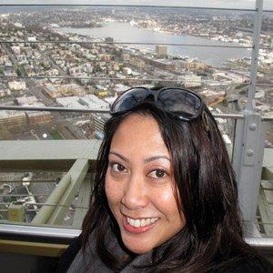 Christine Aguba