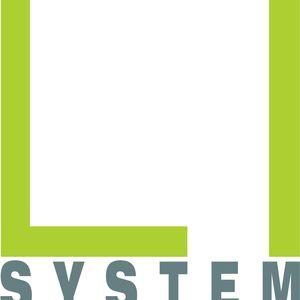 EK NIRJHAR-SYSTEM architects