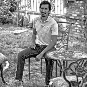 Francisco Cardona