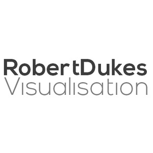 Robert Dukes Visualisation