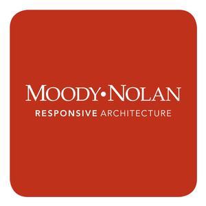 Moody•Nolan, Inc.