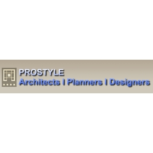 Prostyle Architecture, Inc.