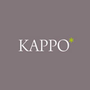 Studio KAPPO