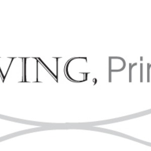 Art of Living,PrimaMedia,Inc