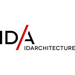ID/Architecture