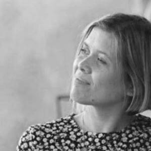 Hannelore Freer