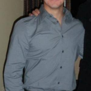 James Bonanno