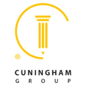 Cuningham Group Architecture, Inc.
