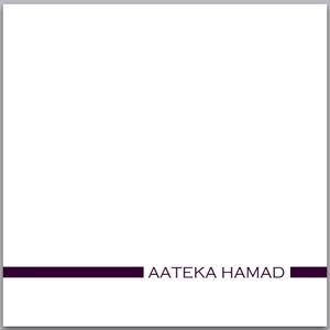 Aateka Hamad