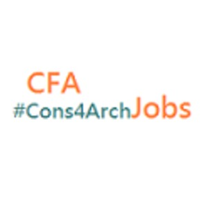 Consulting For Architects, Inc. (CFA)