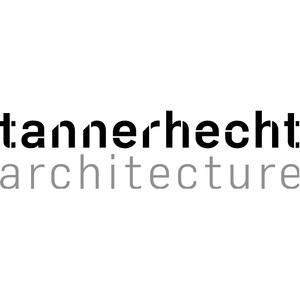 Tannerhecht Architecture