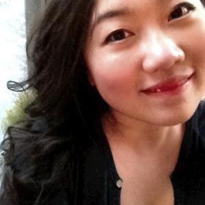 Nicky Chang
