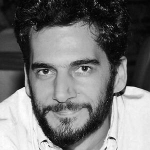 Grigorios Grigoriadis