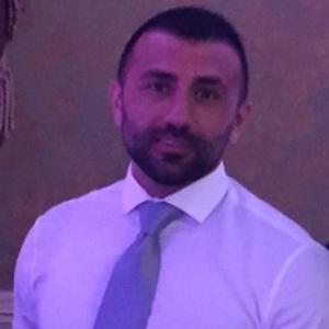 Haissam Rahal