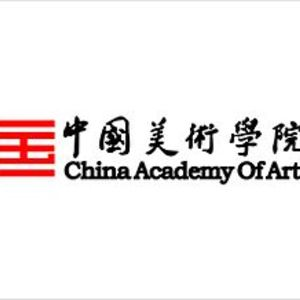 China Academy of Art