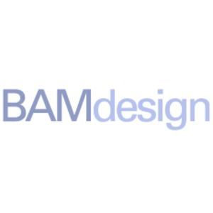 BAMdesign