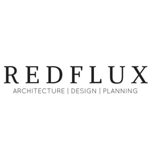 Red Flux Architecture