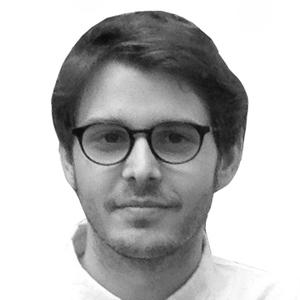 Carlos Julian Garcia