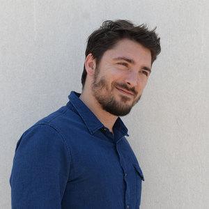 Antonis Tzortzis